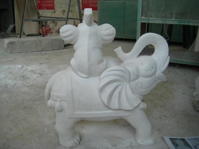 大象 (14)