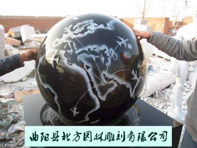 风水球 (18)