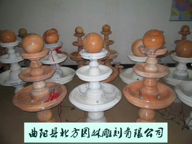 风水球 (8)