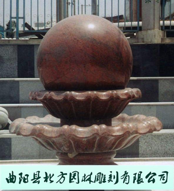 风水球 (6)