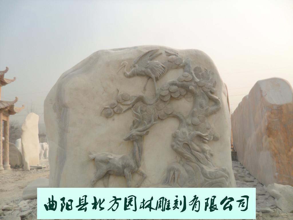 风景石 (18)