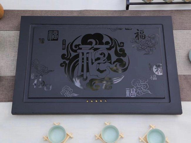 大理石茶盘 (12)