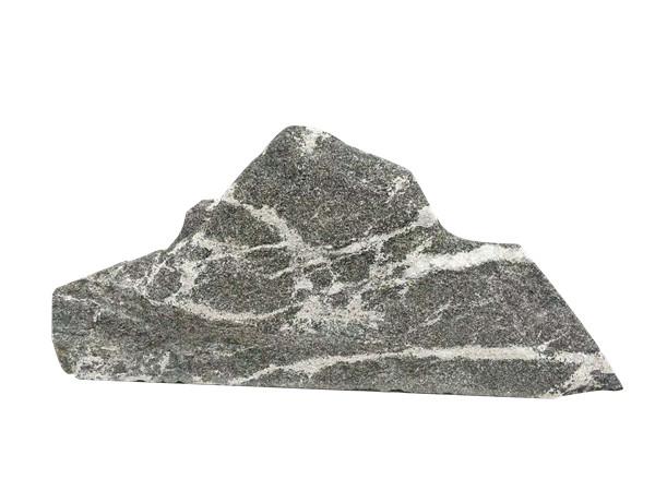 门牌石风景石